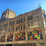 detroit-architecture-colorful-windows