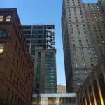 detroit-downtown-architecture