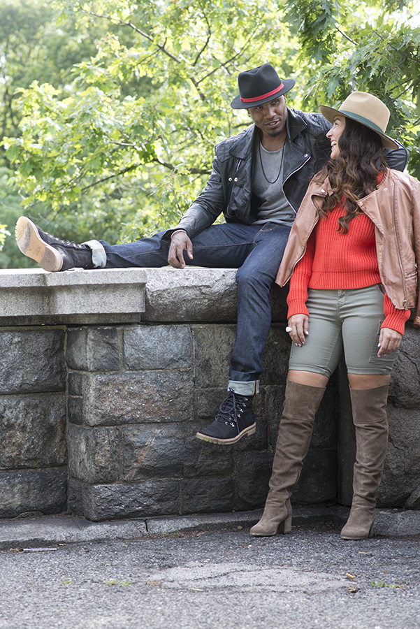 fall-layering-stylist-blogger-ootd-oitnb-actor-25