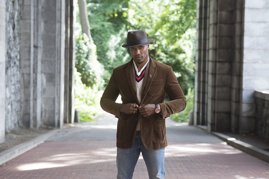fall-layering-stylist-blogger-ootd-oitnb-actor-40