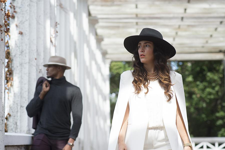 rene-mantilla-hats-2