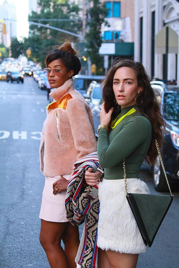danidk-merideth-morgan-female-bloggers-fall-jacket-trends-2016-1