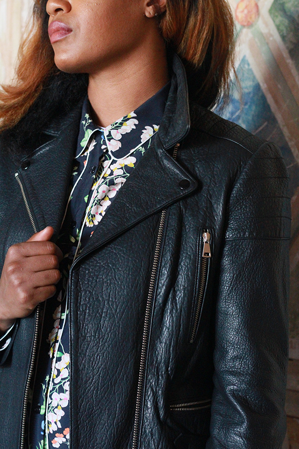 danidk-merideth-morgan-female-bloggers-fall-jacket-trends-2016-34