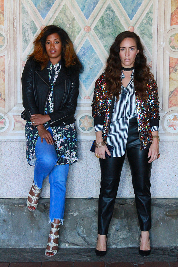 danidk-merideth-morgan-female-bloggers-fall-jacket-trends-2016-43