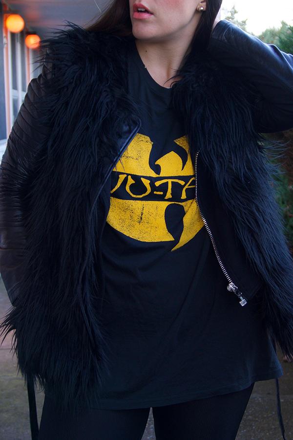 wu-tang-tee-bell-bottom-pants-fur-vest-all-black-14