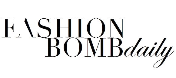 Fashion-Bomb-Daily-New