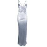 silver-long-dress