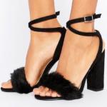 furry-heels