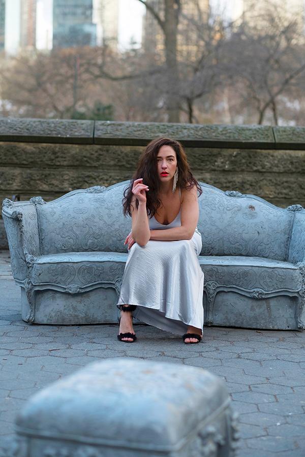 liz-glynn-furniture-fashion-blogger-ootd-22