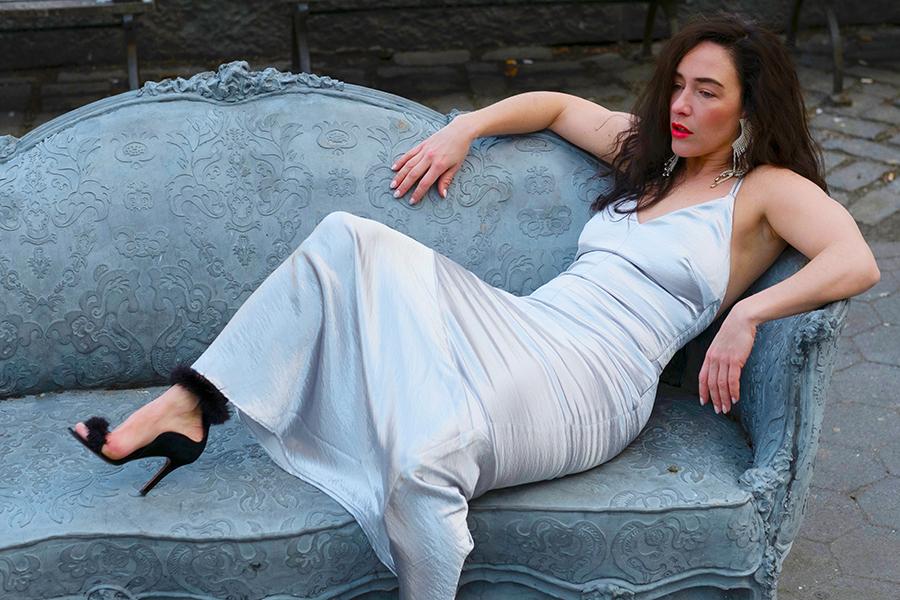 liz-glynn-furniture-fashion-blogger-ootd-24