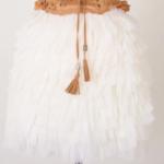 frilly-white-skirt