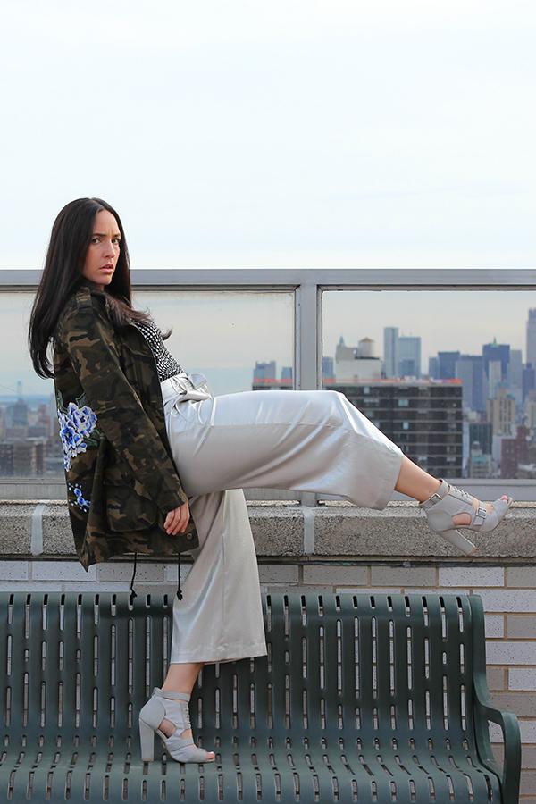 metallic-culottes-maja-camo-jacket-sequin-tee-22