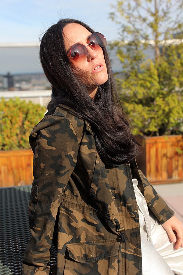 metallic-culottes-maja-camo-jacket-sequin-tee-26