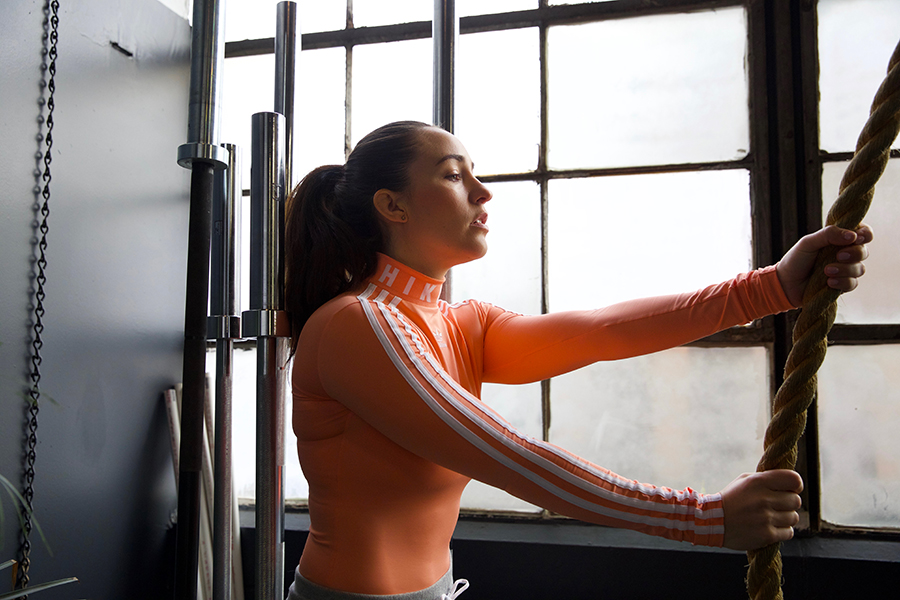 reasons-to-workout-that-have-nothing-to-do-with-your-body