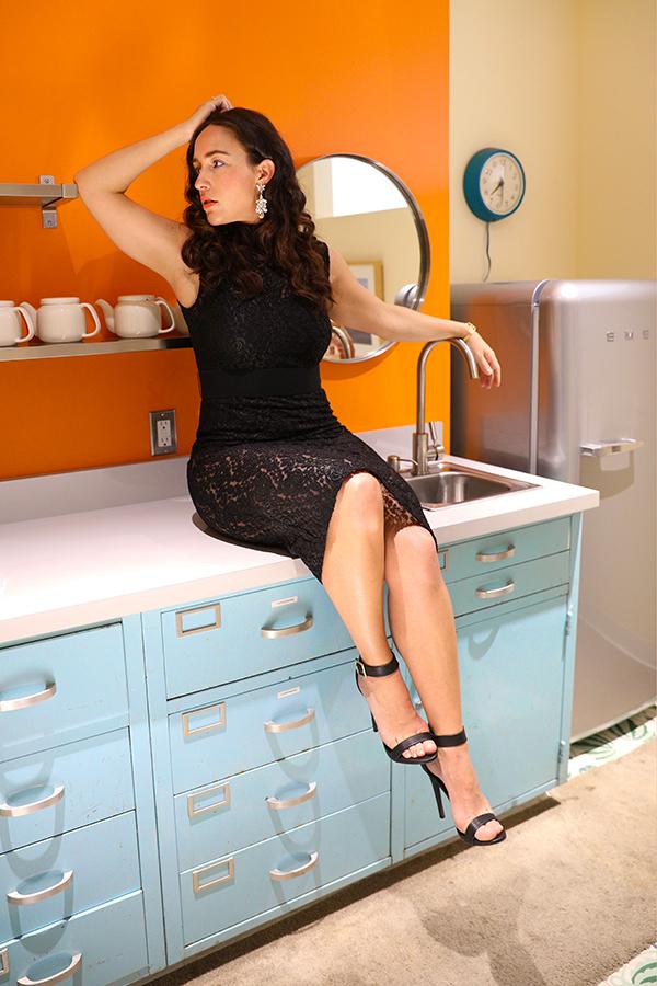 marina_bulatkina_dress