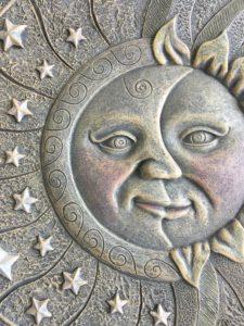 Astrology Sun Moon