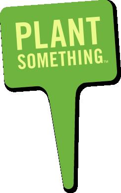 Idaho Planting