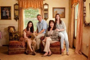 Family Pictures Family Photographer Grand Rapids
