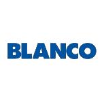 Blanco-Kitchen-Laundry-Sinks