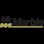Mr.Marble-Custom-Counter-Tops