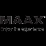 Maxx-Bathtubs