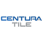Centura-Tiles