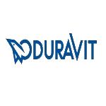Duravit-Toilets