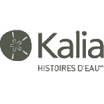 Kalia-Faucets