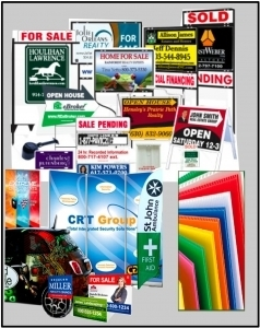 best printing services Glendale