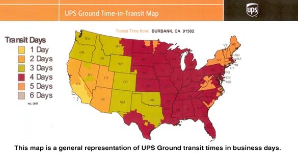 graphic-ups-transit-map