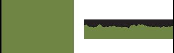 ACTia Logo
