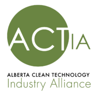 About ACTia