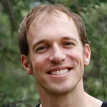 Jason Switzer