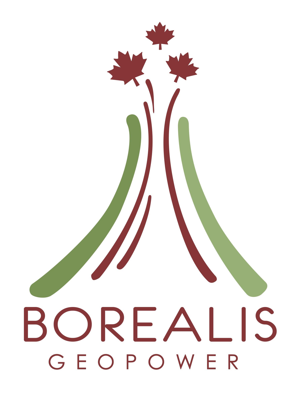 Borealis Geopower