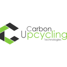 Carbon Upcycling Technologies