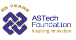 ASTech Foundation Inspiring Innovation