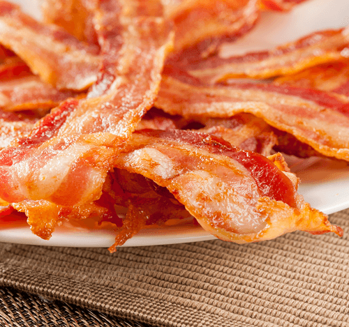 Cooked-Greasy-Bacon