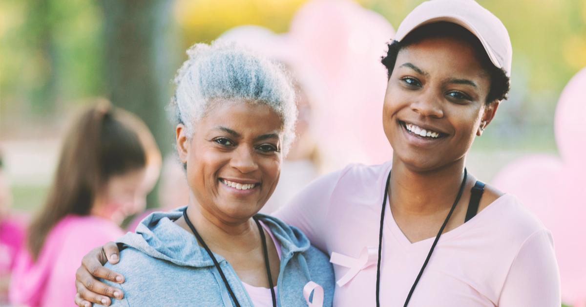 Breast Cancer SOCIAL