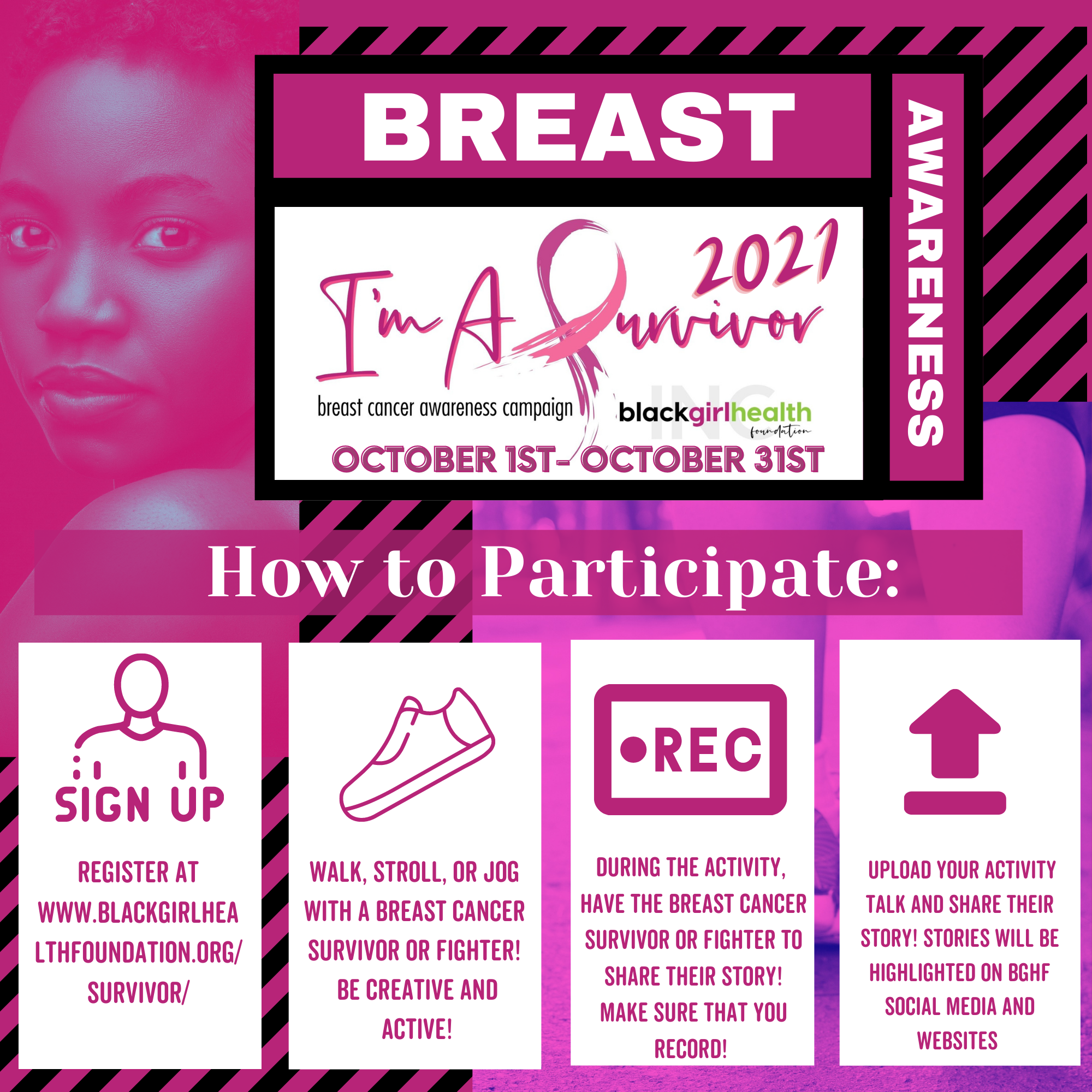 _2021 Breast Cancer Awareness Post (1)