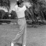 GolfMan-320x396