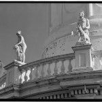 detail-of-statues-on-water-tower