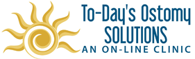 To-Day's Ostomy Solutions