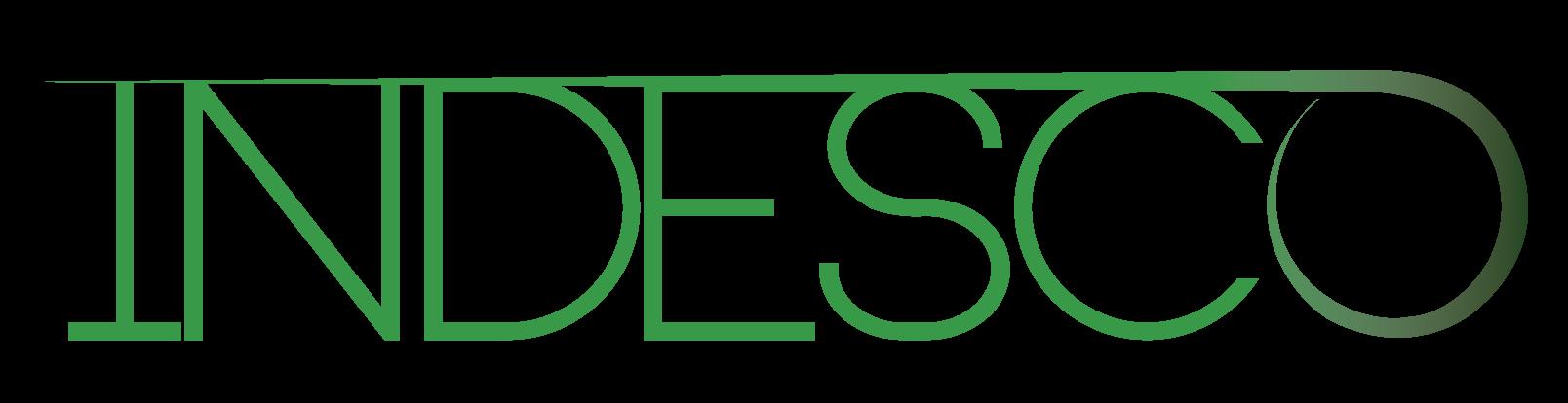 Logo_INDESCO_2016_color sin fondo-03