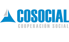 cooperacion social1 (2)