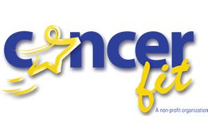 Support CancerFit
