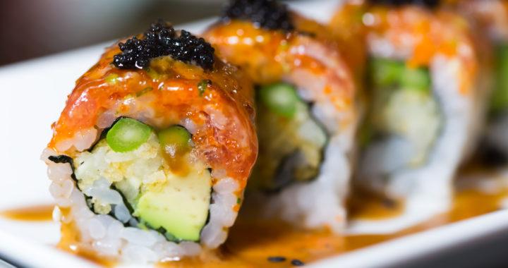 Find Restaurants in Westlake Village