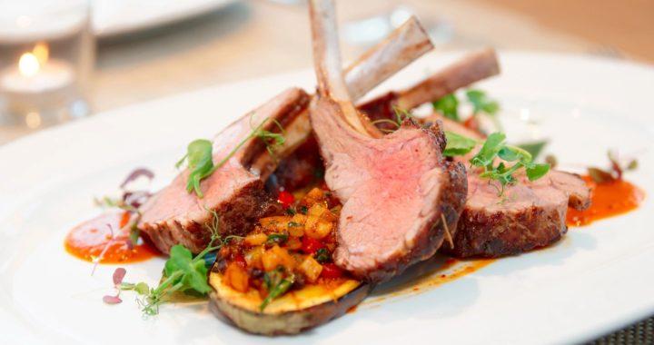 Find Restaurants in Moorpark