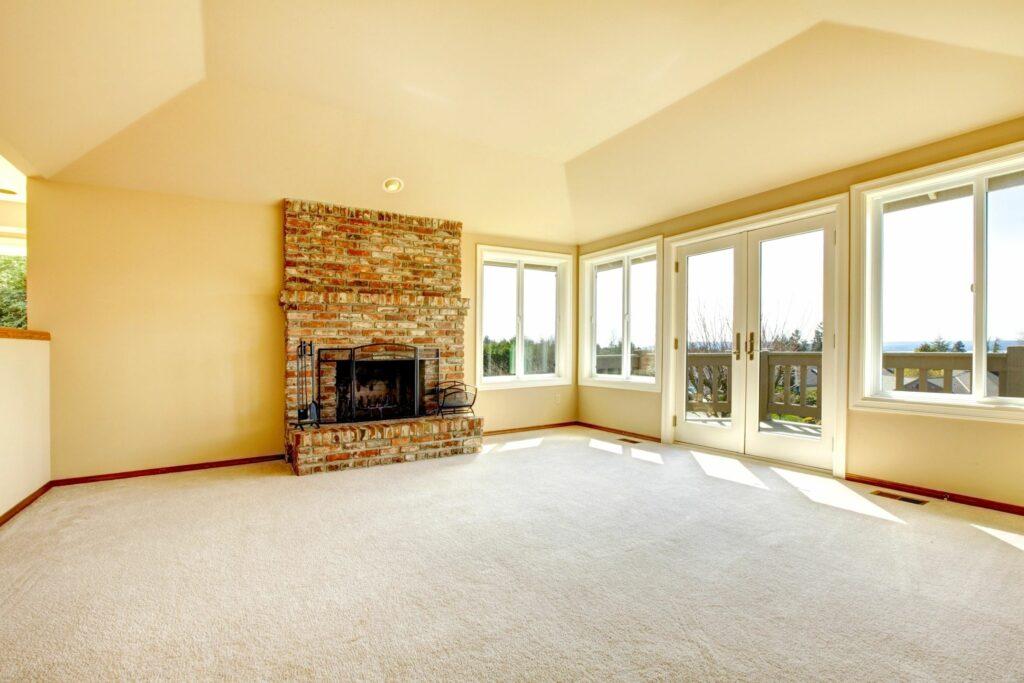 Top Carpet Repair and Installation Companies