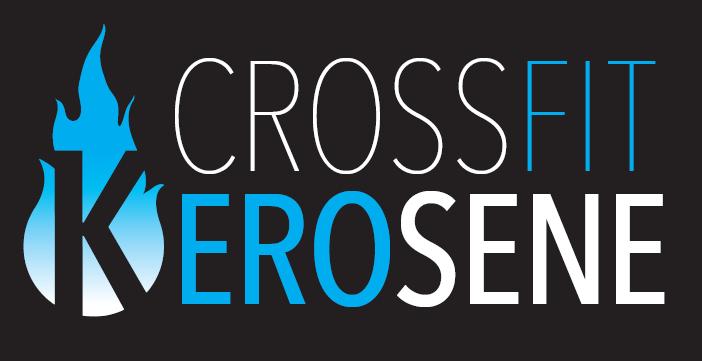 CrossFit Kerosene