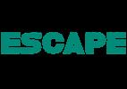 Ultimate Escape Rooms